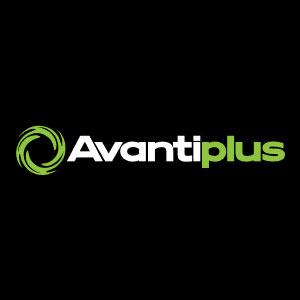 AvantiPlus
