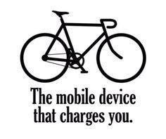 Latest Bike News