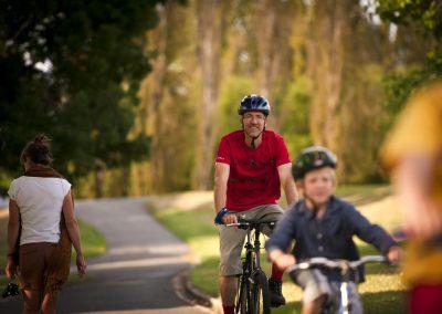 cyclingcode1211-131