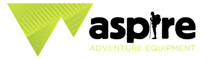 Aspire Adventure Equipment