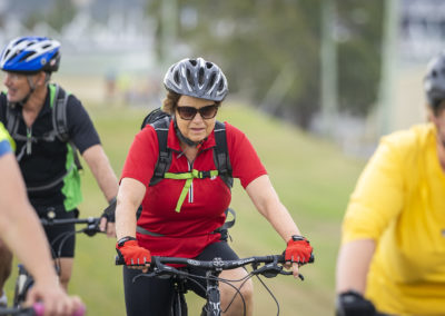 Bike Week 2019 Community Ride