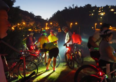 night ride 2018_12_31