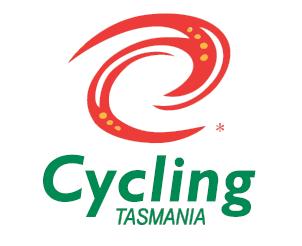 Cycling Tasmania/Cycling Australia