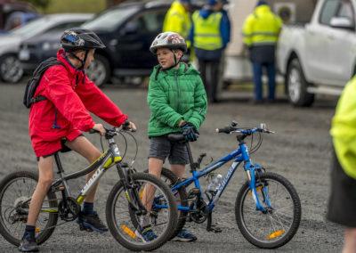 Bike Week 2020 Community Ride