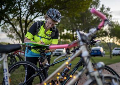 Gallery - Bike Week Night Ride 2020